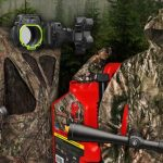 hunting products