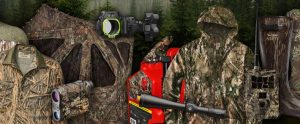 The Gist To Hunting Products