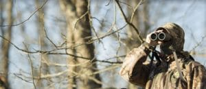 Things To Consider When Picking Your Next Hunting Binoculars