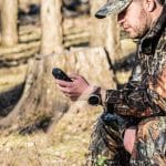 garmin-gps-for-deer-hunting