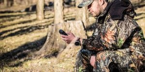 Finest GPS Systems Available For Deer Searching